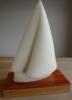Netty-sail