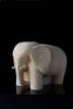 Nico de Velz olifant2