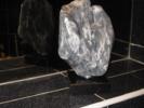 PimD zwart albast