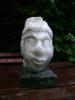 greet-face1