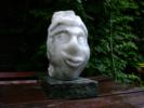 greet-face2